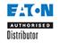 EATON Distributor