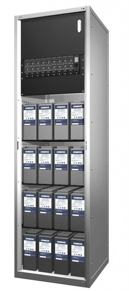3g Access Power Solutions With Batteries Apecus Technologies