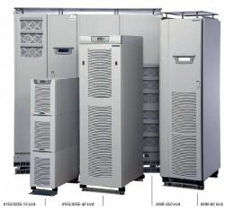 Marine UPS 9155M 9355M 9390M